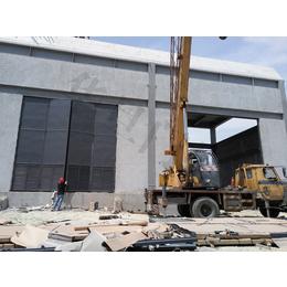 不锈钢配电房门价格 不锈钢变压器室钢门生产厂家