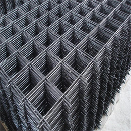 佛山厂家 低价销售 货源充足 工地建筑碰焊网缩略图