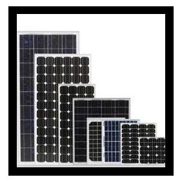 乐清发电板回收|振鑫焱(图)|鱼光互补发电板回收