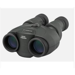 日本Canon佳能10 X30ISII双筒望远镜防抖稳像仪