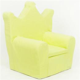 江西高密度海绵垫 沙发垫厂家批发
