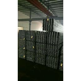 光伏支架厂家-分布式光伏支架-龙泉