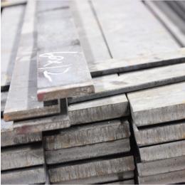 江西扁鐵余干扁鐵南昌鋼材扁鋼專賣支持一件代發