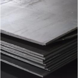 江西钢板南昌钢板中厚板可加工乐平中厚板批发