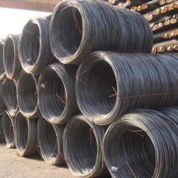 江西线材厂家直销 南昌螺纹钢线材批发