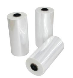 江西南昌热封膜 收缩包装膜 纸盒热封膜 自动包装塑料膜