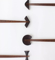 老祖宗为什么定16两为1斤,筷子长7寸6分?让孩子知道这些