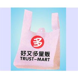 塑料袋厂家-安徽塑料袋-合肥锦程厂家(查看)