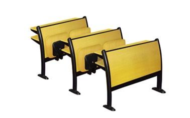 豪华教学椅