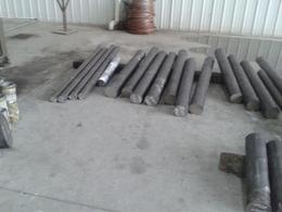 R30605海恩斯合金 板棒管丝带材