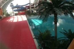 防水防滑性能好(图)-泳池配套运动地板-泳池配套