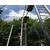 拓展公司找哪家,安徽拓展公司,安徽生命树缩略图1