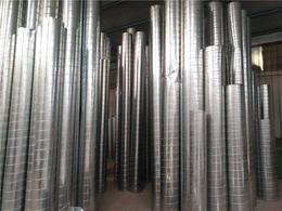 山西通风管道-顺兴通风设备厂家直销-通风管道安装