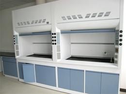 PP实验台-保全实验室设备直销-PP实验台售后