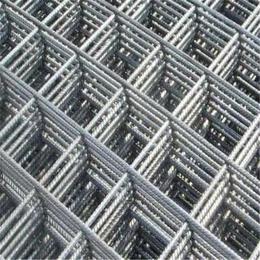 批发碰焊网 建筑用网 金属筛网 不锈钢网缩略图