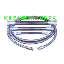 任丘厂家大量生产耐热吸引胶管 水龙胶管厂家 伸缩胶管加工耐用