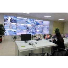 南昌园区视频监控,中丹科技,江西视频监控