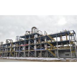 湖北 金属钢铁结构 加工钢结构 钢构件加工 建筑厂家