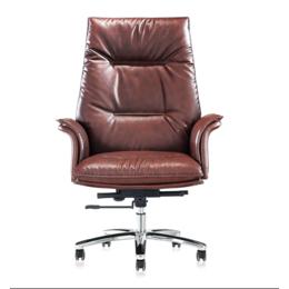 北京大班椅厂家直销 各种老板椅销售 办公家具厂家品质保证