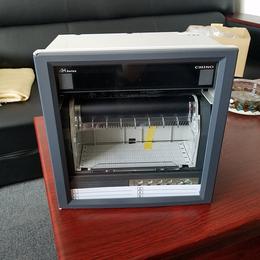 日本CHINO千野记录仪AH4706-N2A-NNN