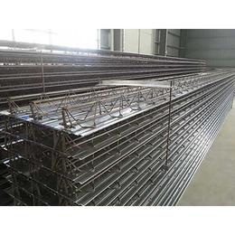 焊接式钢筋桁架楼承板报价-焊接式钢筋桁架楼承板-亚设复合板
