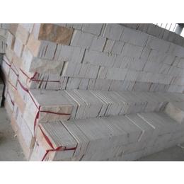 卖高雅外墙仿古砖 阳台文化砖价格实惠 仿佛回到山野之中