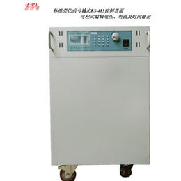君威铭厂家直销 程控电源12V30A 稳定性高纹波小可靠性高