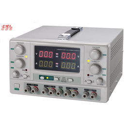 君威铭25V60A线性直流电源稳定性高ISO9001国家认证