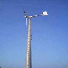 厂家直销家用小型风力发电机sc-2000限时特价中