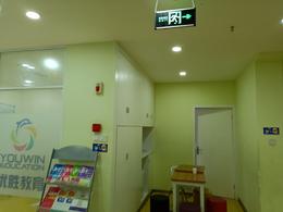四川一级建筑机电安装资质挂靠