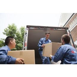 深圳全新实木家具发大集装箱海运澳洲墨尔本收费多少