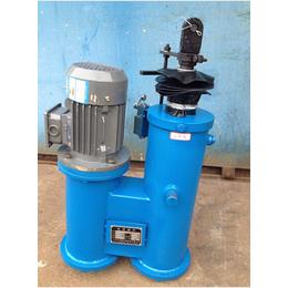 扬州DYTP3000-900电液推杆钢厂专用