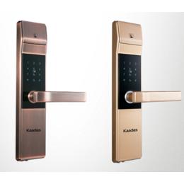 Kaadas凯迪仕指纹锁5005 智能锁 家用防盗门智能锁缩略图