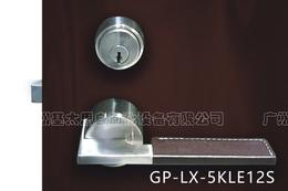 日本原装进口水平执手锁日本执手锁广州执手锁GP-PX-5