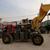 萤石矿用铲车井下作业用的矿用装载机省人工效率高缩略图2