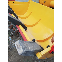 矿山用装载机928巷道装载机窄体矿洞铲车