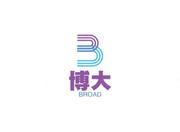 海南博大建筑设备租赁有限公司