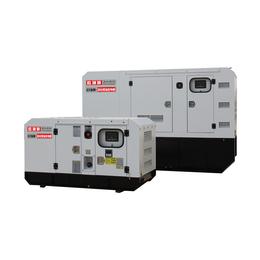 高原地区用150kw柴油发电机