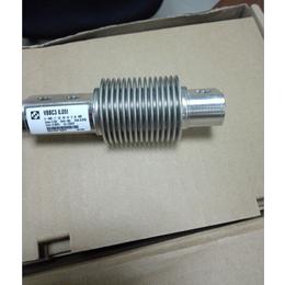德国申克DWB 15t   D703100.02 称重传感器