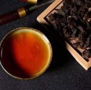 实用丨冬天喝茶有这些好处