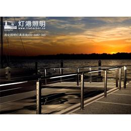 灯港照明-室外景观灯-兴化景观灯