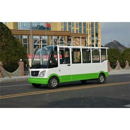 燃油观光车、贵阳东怡、都匀燃油观光车