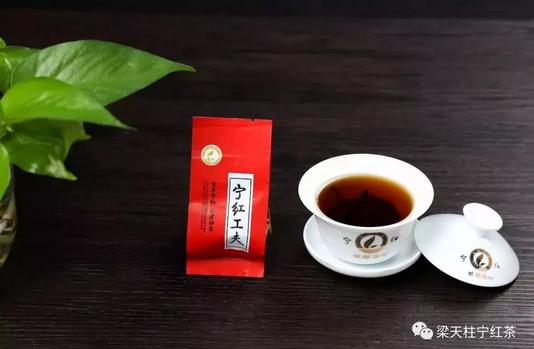 修水宁红茶小编邀您了解喝茶的注意事项