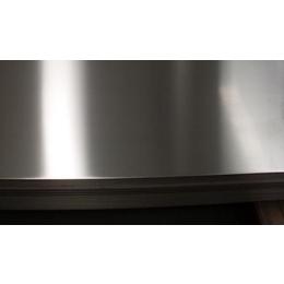 批发销售耐蚀软磁合金1J36光亮棒现货1J36铁镍合金板材