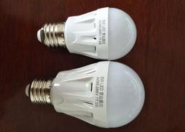 宝鸡led感应灯厂家-宝鸡led感应灯-大盛照明(查看)
