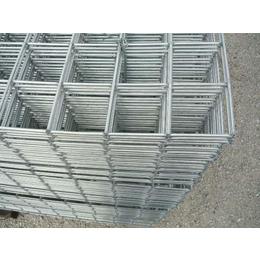 网片一站式采购-铁丝网片-优质黑丝-结实耐用价格低-安平