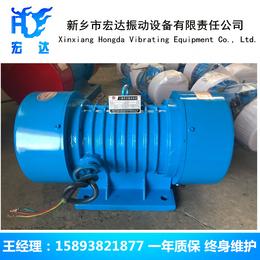 YZO-26-6振动电机 惯性振动器