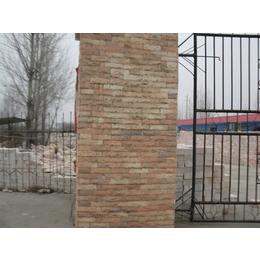 外墙仿古砖 文化砖厂家供应 文化和精神所不可缺少的装饰砖