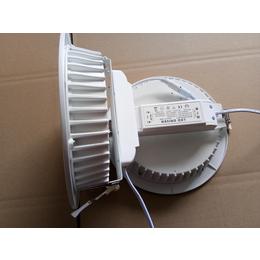 工程筒灯厂家直销 LED 30W筒灯制造公司五年质保