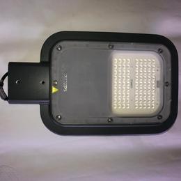 飞利浦LED100W道路照明灯BRP131